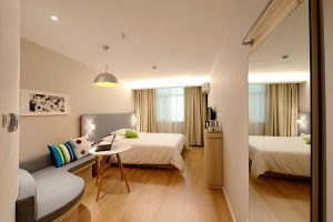 last-minute-hotel-amsterdam